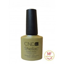 Лак CND Shellac (цвет Locket Love), 7.3ml