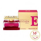 Escade Especially Elixir, 75ml