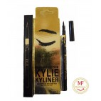 Карандаш Kylie Waterproof Eyeliner Pen
