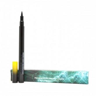 Pro Longwear Eyeliner Longue (выдвижной цвет черный 1шт)