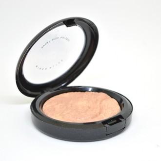Skinfinish Natural Poudre (тон mix 12шт)