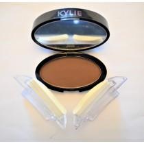 Тени Kylie Eyebrow Powder (тон Palm Red 1шт)