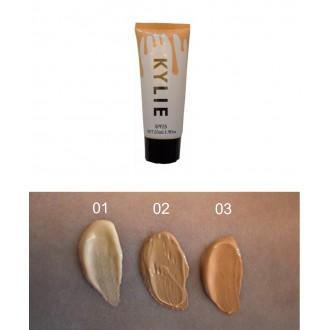 Тональный Крем Kylie BB Cream, 55ml (ТОН 03)