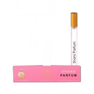Shans Parfum  15ml (треугольник)