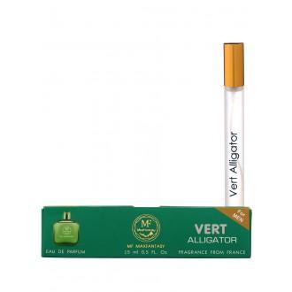 Vert Alligator  15ml (треугольник)