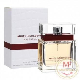 Angel Schlesser Essential, 100ml
