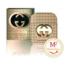 Gucci Guilty Diamond Limited Edition,75ml