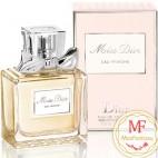 Christian Dior Miss Dior eau Fraiche, 100ml