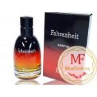 Christian Dior Fahrenheit Parfum, 75ml man