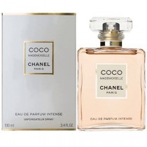 Chanel Coco Mademoiselle Intense, 100ml