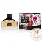 Gucci Flora eau de parfum, 75ml