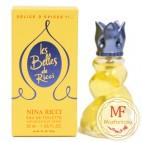 Nina Ricci Les Belles de Nina, 80ml