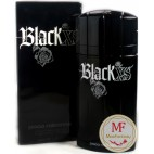 Paco Rabanne Black XS, 100ml man