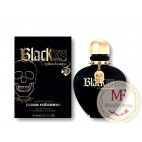 Paco Rabanne Black XS L'Aphrodisiaque Limited edition, 80ml