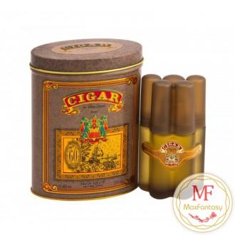 Remy Latour Cigar, 60ml