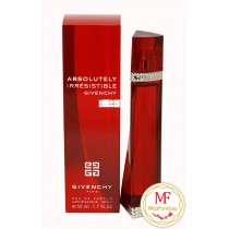 Givenchy Absolutely Irresistible Givenchy, 75ml