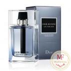 Christian Dior Homme Eau For Men, 100ml man