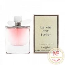 Lacome La Vie Est Belle L'Absolu de Parfum, 75ml