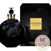 Valentino Valentina Oud Assoluto, 80ml