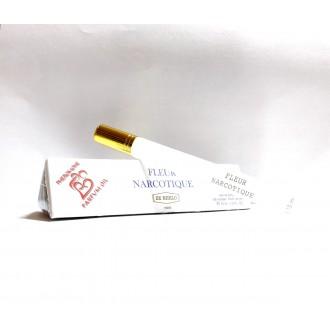 Ex Nihilo Fleur Narcotique 15мл масло
