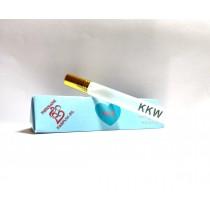 KKW BAE 15мл масло