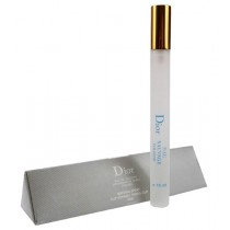 Dior eau Sauvage Cologne Men, 15мл p
