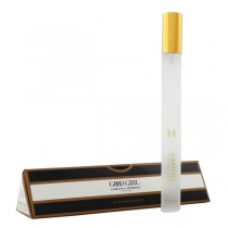 Carolina Herrera Good Girl, 15ml