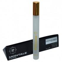 Montale Chocolate Greedy, 15 ml, edt.