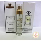 Jo Malone Blackberry & Bay, 30ml с феромонами