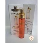 Montale Mukhallat, 30ml с феромонами