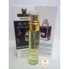 Nasomatto Black Afhano, 30ml с феромонами