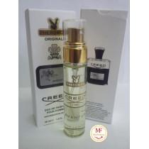 Creed Aventus, 30ml с феромонами