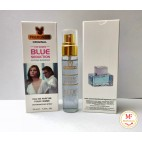 Antonio Banderas Blue Seduction Women, 30ml с феромонами