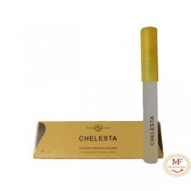 Chelesta, 8ml (Lacoste pour femme)
