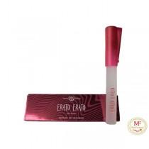 Erato Erato, 8ml (Princess parfum)