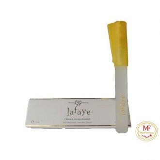 Lafaye, 8ml (Jadore in Joy)