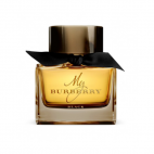Burberry My Black 90 ml