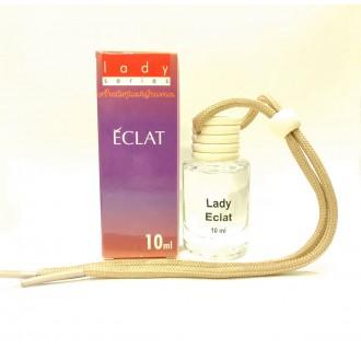 Ароматизатор «Eclat» (по мотивам Lanvin Eclat d'Arpege), 10ml
