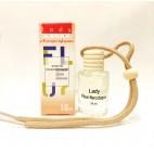 Ароматизатор «Fleur Narcotuque» (по мотивам Ex Nihilo Fleur Narcotique), 10ml