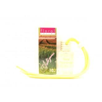 Ароматизатор «Field Grass» (Луговые цветы), 10ml