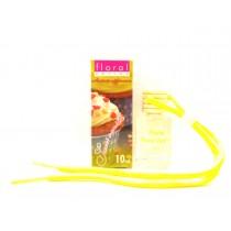 Ароматизатор «Sweet Vanilla» (Сладкая ваниль), 10ml