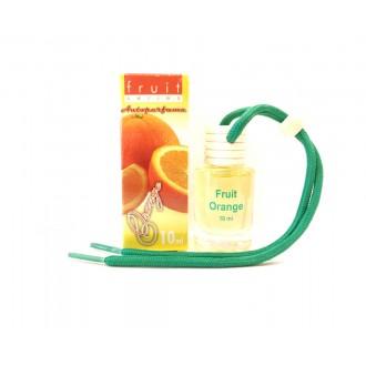 Ароматизатор «Orange» (Апельсин), 10ml