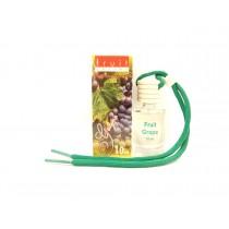 Ароматизатор «Grape» (Виноград), 10ml