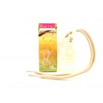 Ароматизатор «Vanille» (Ваниль со сливками), 10ml