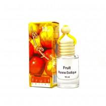Ароматизатор «Pomme Exotique» (Яблоко и экзотические фрукты), 10ml