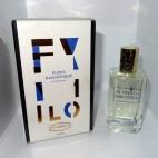 Fx Mehelo Fleur Narcotuque 100мл