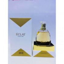 Jood Eclat Perfume 100мл