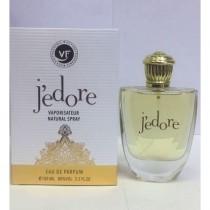 Voyage Fragrance J'edore pour femme 100мл