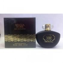 Voyage Fragrance Magia Nore pour femme 100мл