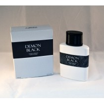 BLACK DEMON, 100ml (Carolina Herrera CHICK)